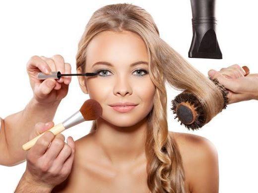 Om BeautyBloggen